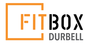 FitBox Durbell